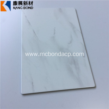 4x8 FT Aluminium Composite Panel for Building Decoration